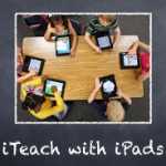 iTeach With iPads
