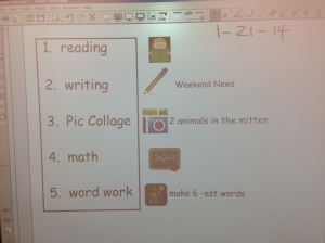 smartboard capture